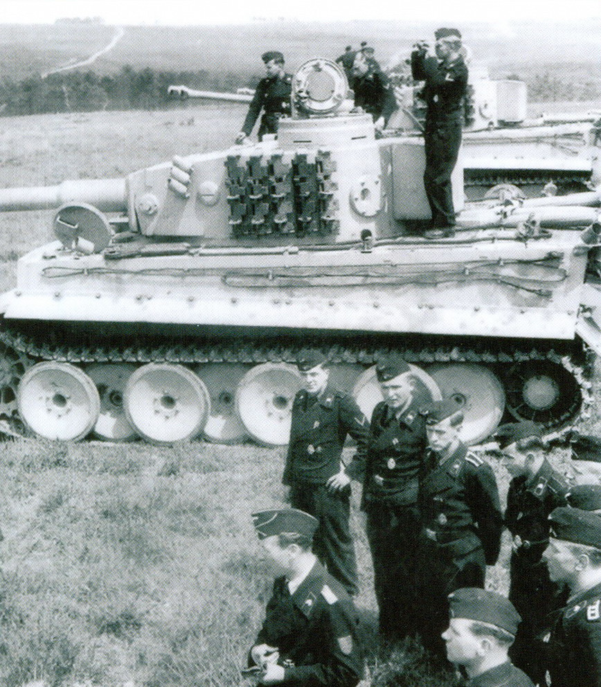 56 tank_tiger