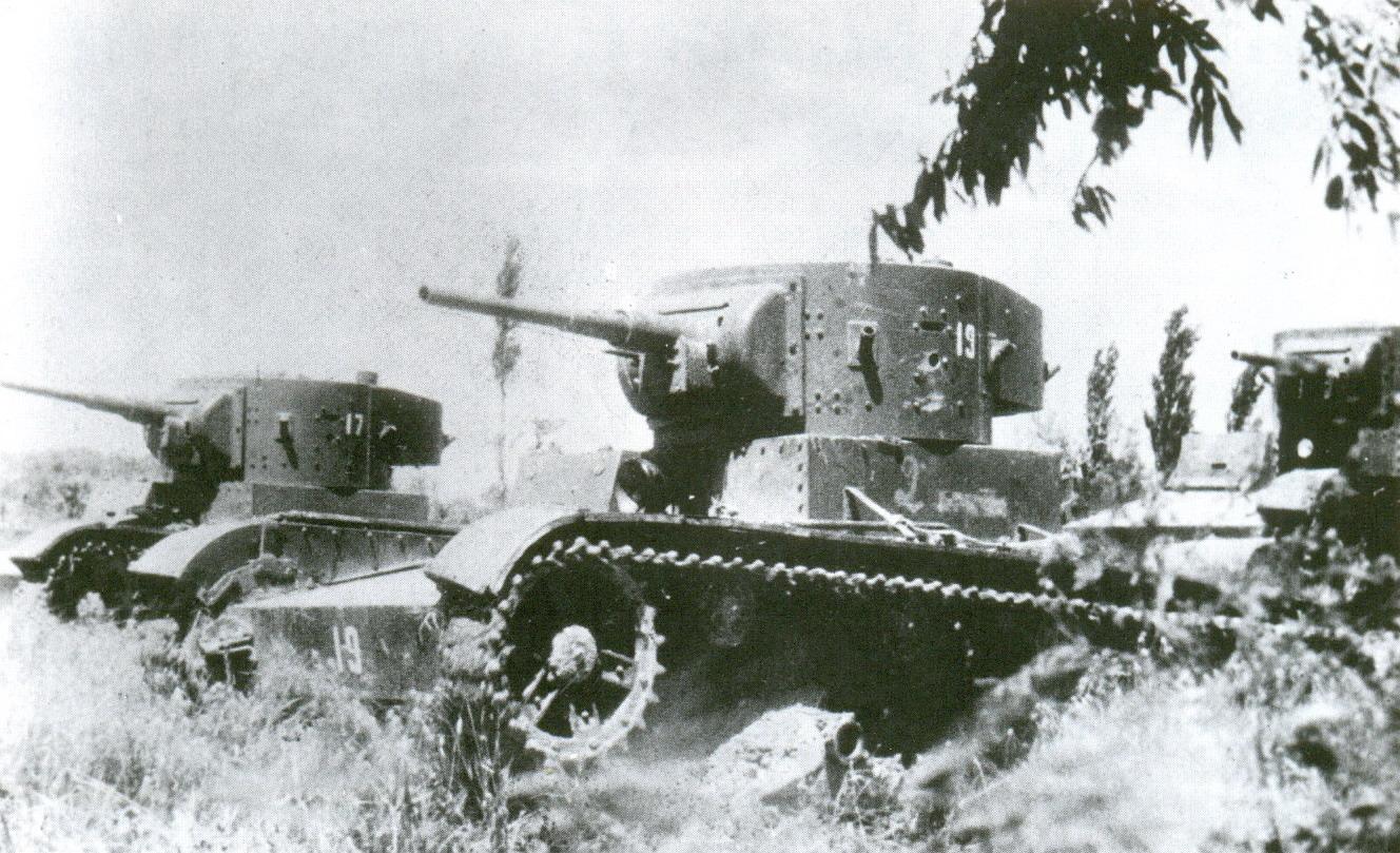 58 tank_T-26