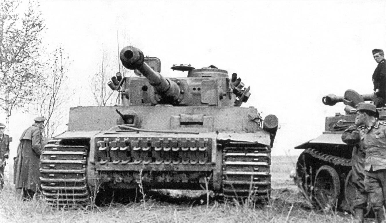 6 tigri_505_bataliona