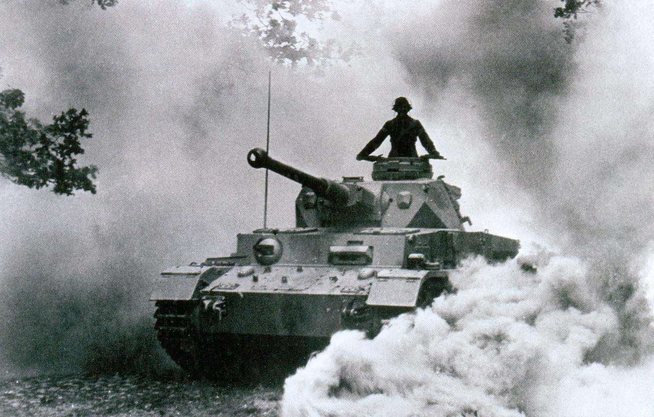 8 panzer_IV