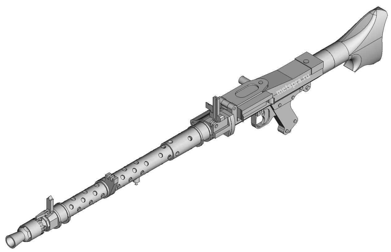 302.91.10 MG-34